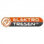 Logo elektrotresen.de