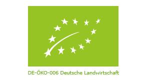 zertifikat_bio_eu