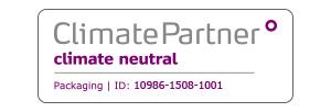zertifikat_climatepartner