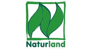 zertifikat_naturland